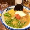 【六本木】蒟蒻麺で罪悪感をなくす- AFURI