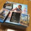 『カラデシュ』 The Gift Boxを購入!!大容量の収納BOXがいい感じ!!