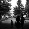 Hattifnattのつぶやき #2 「街歩き撮影すゝめ」
