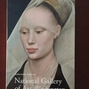 National Gallery of Art 再訪