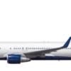 特典航空券+ポイント宿泊による激安旅行を予約!|デルタ航空ですけど(^_^;)。