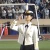 東京音楽隊の小田原チャリティコンサート