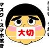 【楽天市場】¥3,980のマスクを購入したら予想以上に良かった