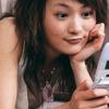 【論調】山ちゃんと蒼井優さんの、おめでたい結婚報道の裏で危惧される離婚の噂♪