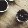 珈琲(コーヒー)を飲んで肝臓がんを予防。