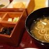 【まとめ】京都駅近くで早朝から朝食が食べられる店(京都駅モーニング)