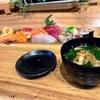 【リスボン】自家製ガリに感動!ワインセラーでお寿司を〜Ikigai (生き甲斐)