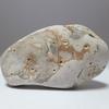「絵石=ピクチャーストーン」の醍醐味は「謎解き」 糸魚川ピクチャーストーン(紋様石)vol.43