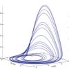Haskellで数値計算 常微分方程式の陰的解法編