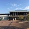 高知県高知市を歩く 訪問日3月2日