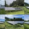 2021年9月の太陽光発電所パフォーマンス