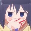 【ステラのまほう】第9話「スキルアップその2」感想/吐血回。部長も吐く。関も吐く。