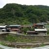 高齢化日本一の村、南牧村 Part.2