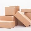 【Amazon】アマゾンの交換、返品は簡単。家にいながら交換できる
