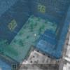 【Minecraft】昆布養殖場を作った【プレイ日記】