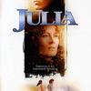 評価の高いクラシック作品 ◆ 「ジュリア」