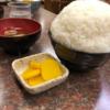ダンディーご飯② ダンディー グルメ 福岡食べ歩き ♯まんぷく亭