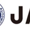 JAFの優待制度