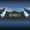 ポケモンGOとハリーポッターの融合?!ARゲーム「Maguss」が凄い