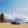 『Forza Horizon 3』の体験版遊んでみたら余計発売日が待ちきれなくなったって話