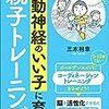 運動神経が良くなる「くねくね体操」とは何か?NHK『ガッテン!』で3種類の体操が紹介されました