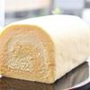 日田・豆田にある【豆田ロール 粋】のチーズロールは、必食の価値あり!