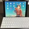 どれが一体ベストなのか...?iPad Air(2019)のキーボード問題