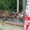 石川ロードレース