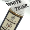 WHITETIGER by flavorhit ほんわか香るタバコフレーバー