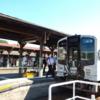MySQL Casual Talks vol.12 と東京国立博物館・天竜浜名湖鉄道全線乗車ほか(9/13・14)