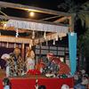 皿貝法印神楽─大日孁神社