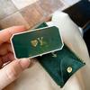 【売り切れ続出⁈】ビュリーのケースカスタム可能◎植物由来リップバーム