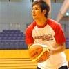 バスケットボールパーク'06