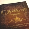 【舞台】CHaCK-UP―Episode.0