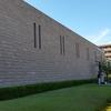 小学生も大人も楽しめる夏休みのおすすめスポット!カップヌードルミュージアム大阪池田にぜひ行ってみて!