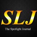 THE SPOTLIGHT JOURNAL