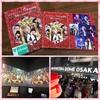 ジャニーズWEST 1st ドーム LIVE ♡24から感謝🎄届けます♡