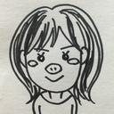 どこまでも果てなく、堕落の道を歩みたい二児の母のブログ