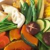 体によくておいしいモノをシンプルに食べたい!