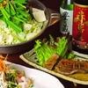 【オススメ5店】防府(山口)にある鍋が人気のお店