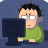 ブログとの向き合い方について