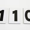 スケボーにおける警察への110番通報について