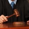 【学校で教えてくれない社会科】18時間目:画期的な裁判の判例を紹介する授業