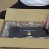 Nikon Z50 買った(2)