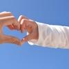 共同親権を考える