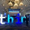「ThinkJapan IBM Code Day」に参加しました