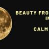 🌕10月「CALM FLOW」月間START🌕
