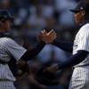 日系カイル・ヒガシオカ捕手(ヤンキース)がメージャー・デビュー!田中投手と初の日本人・日系人バッテリー実現か。
