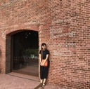 主婦natsumiのブログ