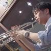 【モレラ岐阜店スタッフ紹介】大西 将史(おおにし まさし)管楽器 ウクレレ バイオリン担当